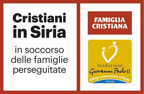 Cristiani_in_Siria